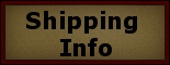 Shipping Info-shipping and handling,extra charges,tax