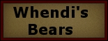 -Whendi's Bears;Wendy Meagher,mohair bears,
